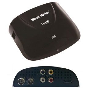 worldvision-T38