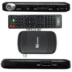 Ресивер GI Slim 2 HD DVB S2 (Galaxy Innovations)