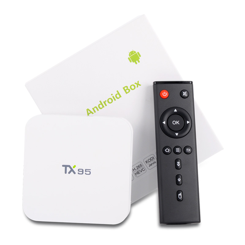 XGODY-TX-95-Android-TV-Box-2GB-16GB-Android-6-0-S905X-Quad-Core-Wifi-HD